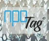 Logo NPO Tag